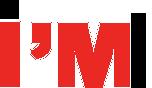 I'M Magazine :::::::::::::: free press Napoli – Editore Maurizio Aiello ::::::::::::::