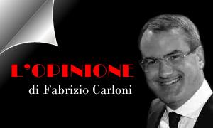 Le Sardine | di Fabrizio Carloni