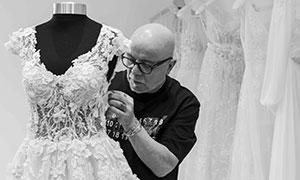 Eugenio Marigliano Couture